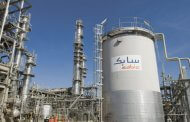 Our Client - Sabic