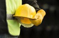 IST- Helmet