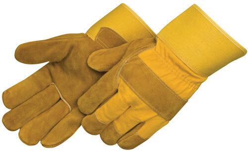 IST- Gloves